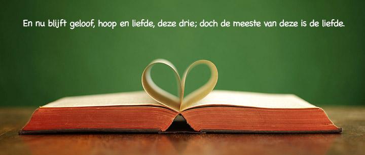 Valentijn_hartje_boek_Korinthe