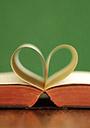 Valentijn_hartje_boek_thumb
