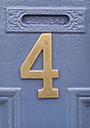 Nummer-4_thumb