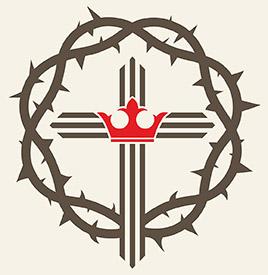 De kroon waardig